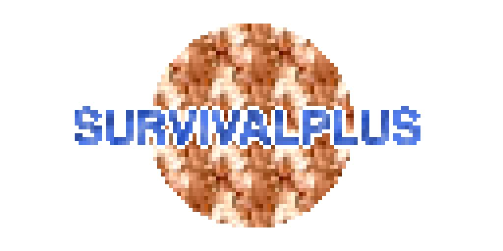 SurvivalPlus